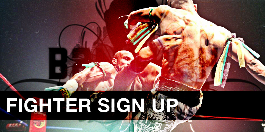 fightersignup