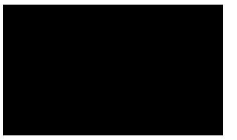 chike-logo